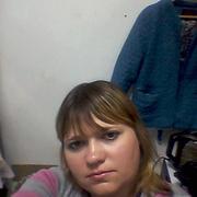 Екатерина 33 Рязань