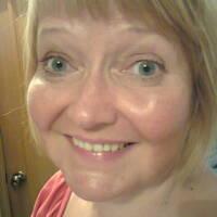 галина, 54 года, Телец, Архангельск
