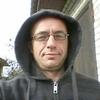 Дима, 38, г.Ракитное