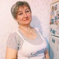 Ларочка, 53 года, Дева, Великий Новгород (Новгород)
