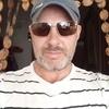 Дмитрий, 47, г.Херсон
