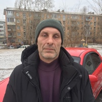 Андрей, 50 лет, Телец, Красноярск