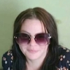 Катюша, 28, г.Каменское