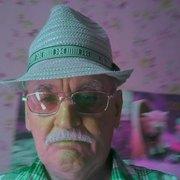 МИХАИЛ, 68, г.Отрадная