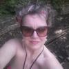 Alina, 49, г.Воронеж