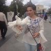 Mery, 31, Burgas