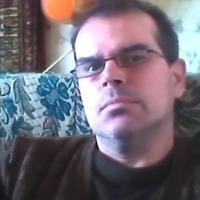 александ, 56 лет, Водолей, Киев
