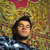 Ахилес, 25, г.Душанбе