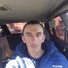 Дмитрий, 30, г.Лениногорск