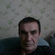 Владимир 50 Альметьевск