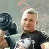 Ярослав Аканов, 34, г.Анапа