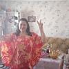 Марго, 52, г.Томск