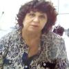 Неля, 60, г.Астрахань