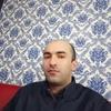 Rustam, 28, г.Санкт-Петербург