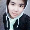 Myeyerim, 22, Chui