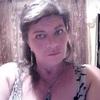 Nadya Lapcevich, 50, Mar