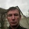 валерий, 50, г.Пинск