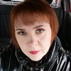 Ирина, 41, г.Красноярск
