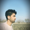 sediq, 23, Baghlan