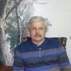 АЛЕКСЕЙ, 56, г.Сусанино