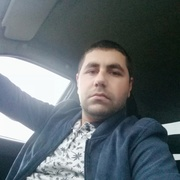 Георгий, 30, г.Тихорецк