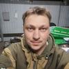 Серёга, 35, г.Каневская