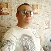 влад 41 год (Рак) Макеевка