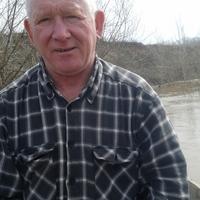 Павел, 61 год, Водолей, Дарьинское