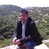 jordan lover, 47, г.Краснодар