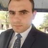 Vazgen Simonyan, 30, г.Ереван