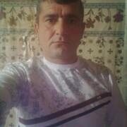 Гиблэйи 49 Ленкорань