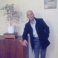 Саша, 60 лет, Стрелец, Москва