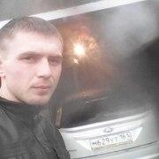 БОРИС, 30, г.Зерноград
