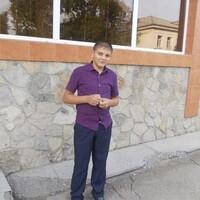 Галинка, 33 года, Скорпион, Томск