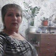 Наталья 60 Переяславка