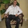 Василь, 35, г.Козова