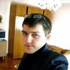 Володимир, 32, г.Летичев