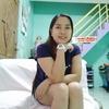 Belleskie, 39, г.Манила