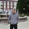 Михаил, 41, г.Аромашево