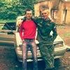 Андрей, 20, г.Мурманск