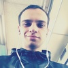 Ivan, 22, г.Евпатория