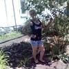 Татьяна, 35, г.Знаменское (Орловская обл.)