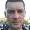 Евгений, 37, г.Тихвин
