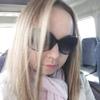 Карина, 29, г.Йошкар-Ола