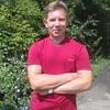 Pavel, 43, г.Тольятти