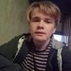 ru, 17, г.Псков