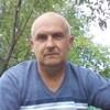 Вячеслав, 52, г.Луганск