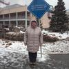 татьяна, 50, г.Магнитогорск