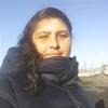 Анна Сапожникова, 30, г.Улан-Удэ