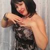 Анжелика, 35, г.Гулистан